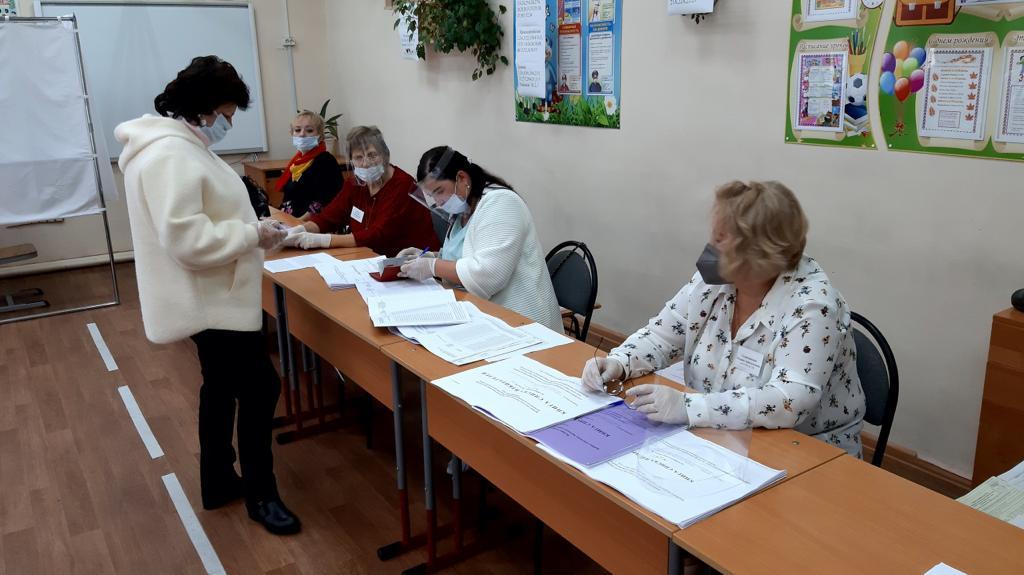 фото пресс-служба правительства Тверской области